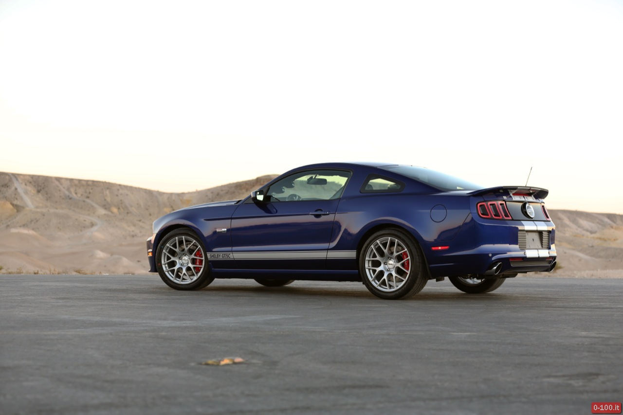 ford-shelby-gt-mustang-2014_0-100_13