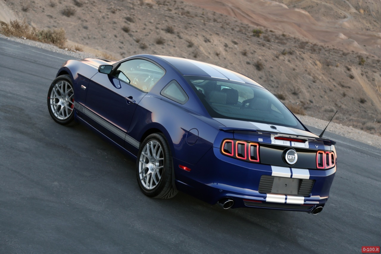 ford-shelby-gt-mustang-2014_0-100_15