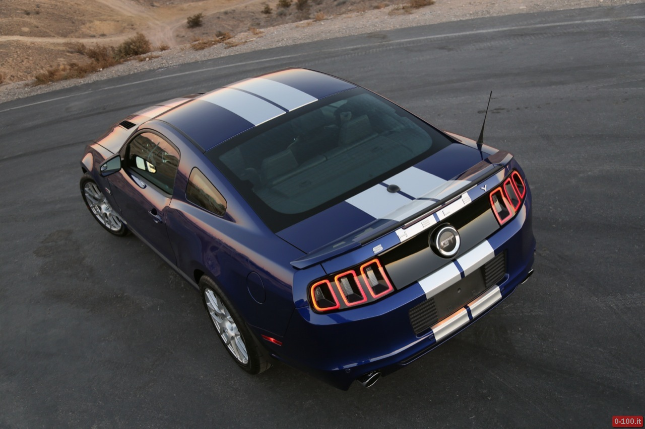 ford-shelby-gt-mustang-2014_0-100_16
