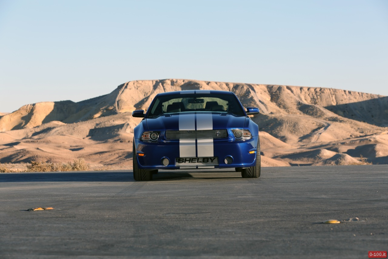 ford-shelby-gt-mustang-2014_0-100_17