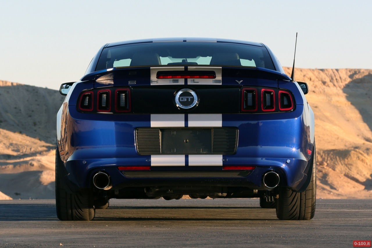 ford-shelby-gt-mustang-2014_0-100_18