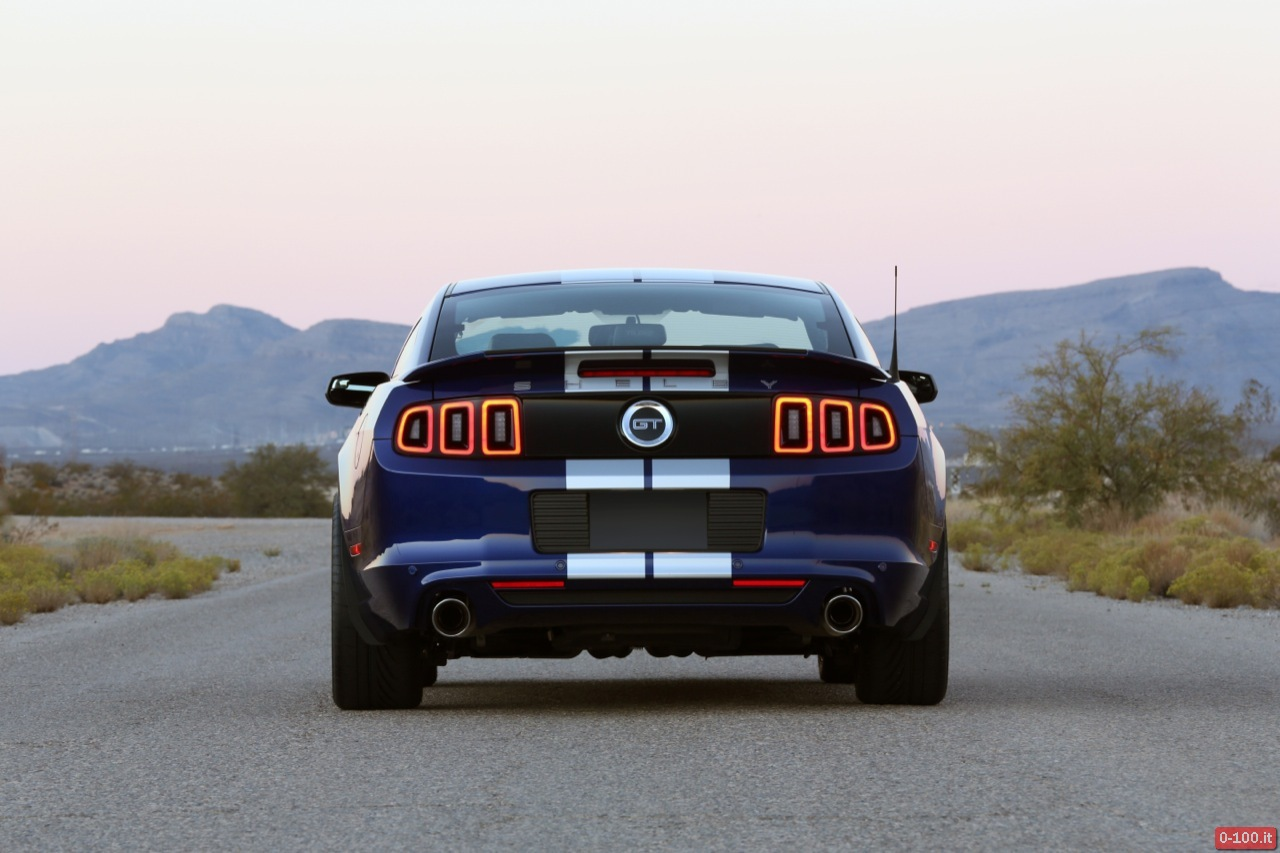 ford-shelby-gt-mustang-2014_0-100_19