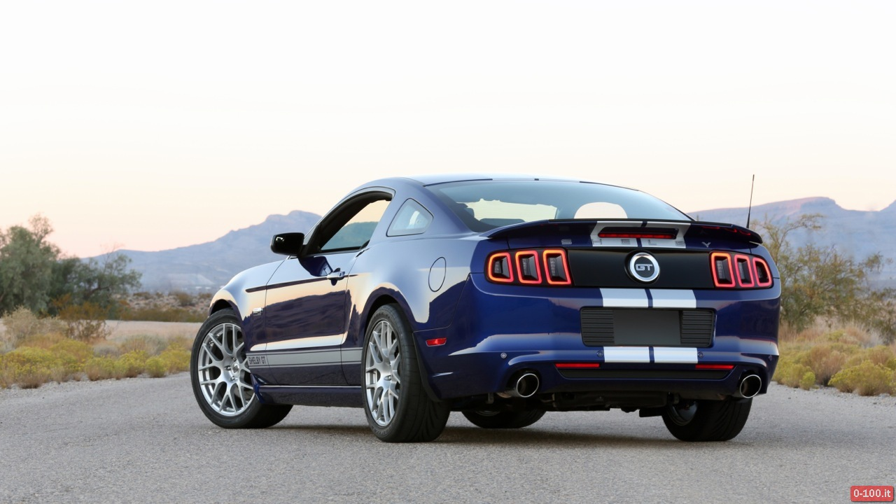 ford-shelby-gt-mustang-2014_0-100_2
