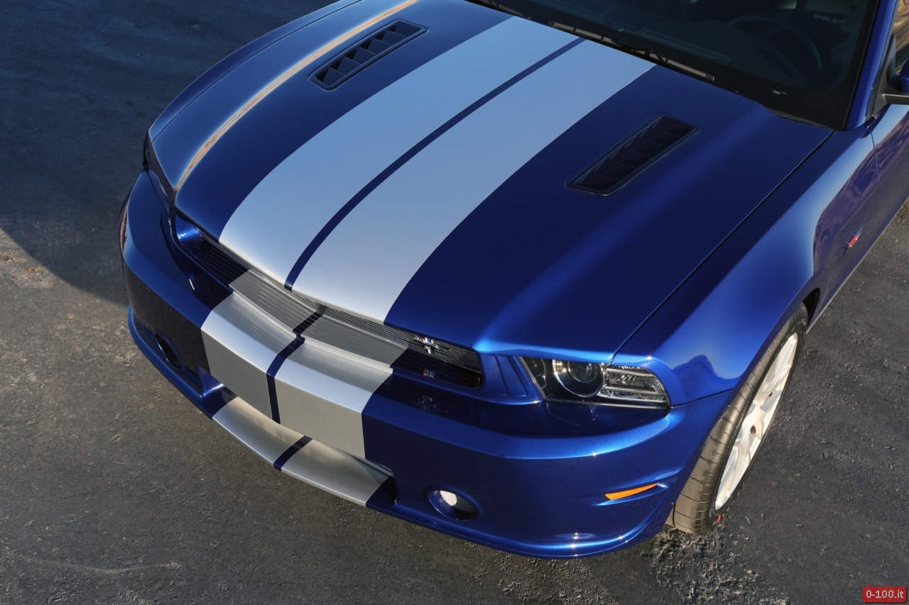 ford-shelby-gt-mustang-2014_0-100_20