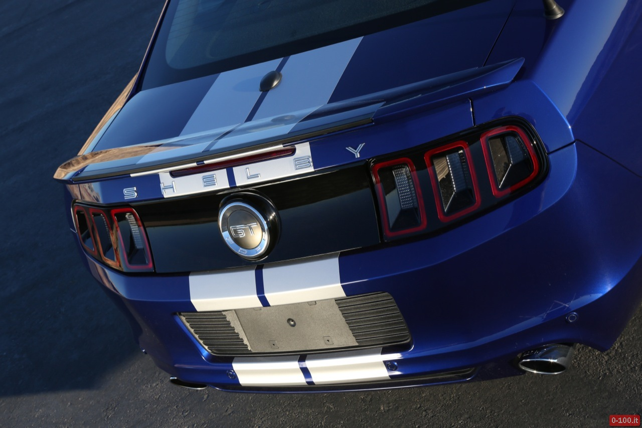 ford-shelby-gt-mustang-2014_0-100_24