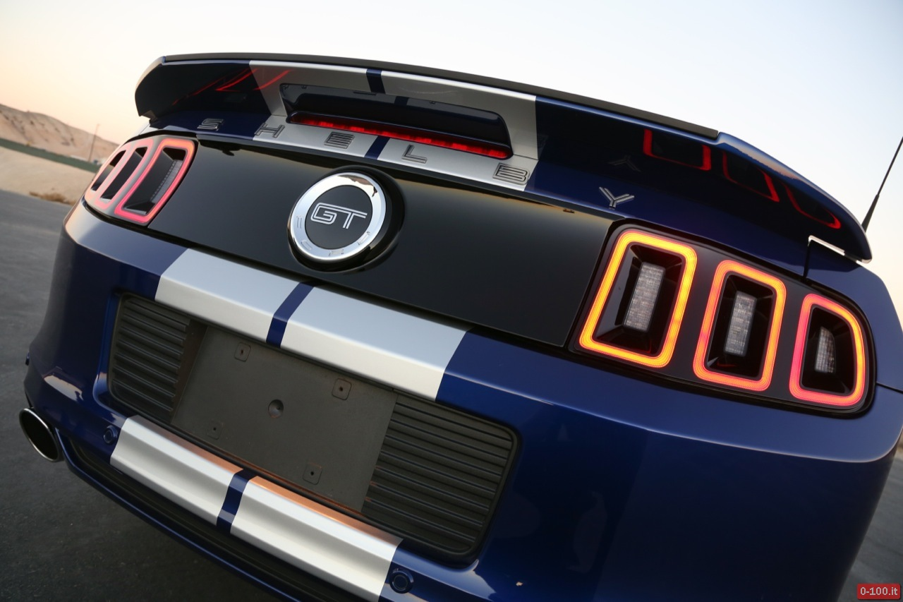 ford-shelby-gt-mustang-2014_0-100_25