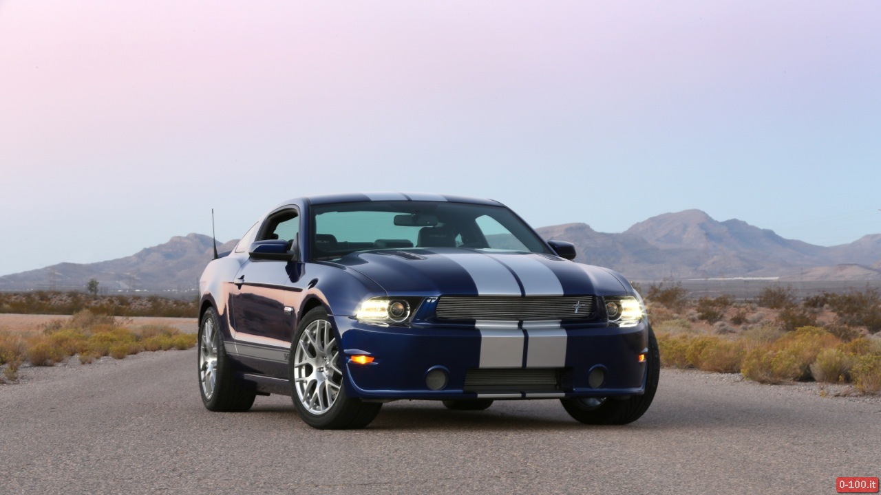 ford-shelby-gt-mustang-2014_0-100_3