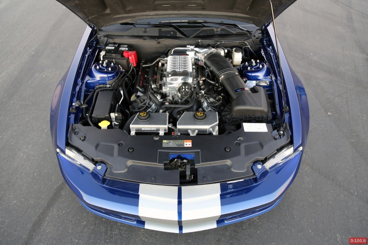 ford-shelby-gt-mustang-2014_0-100_30