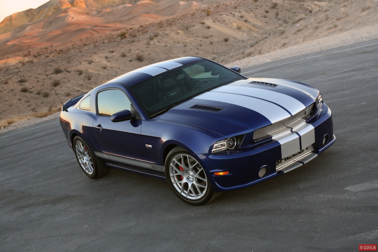 ford-shelby-gt-mustang-2014_0-100_4