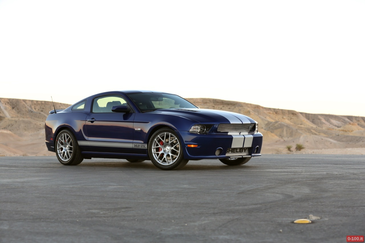 ford-shelby-gt-mustang-2014_0-100_5