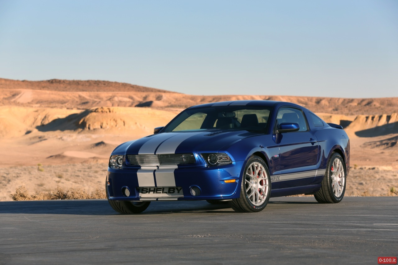ford-shelby-gt-mustang-2014_0-100_6