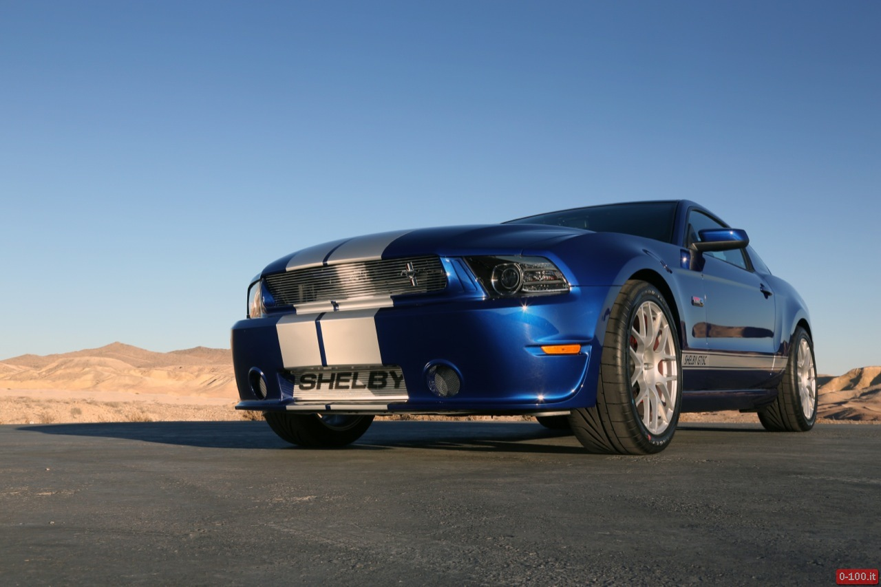 ford-shelby-gt-mustang-2014_0-100_7
