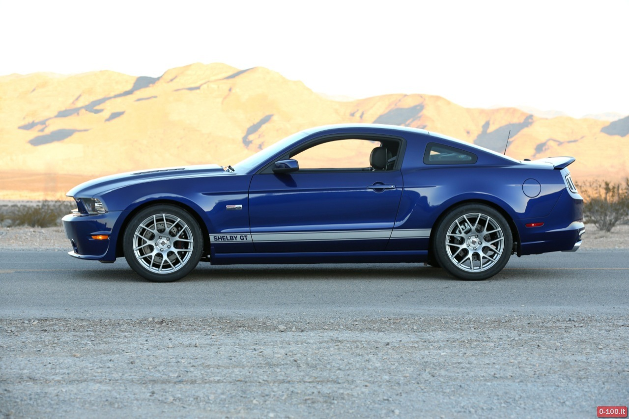 ford-shelby-gt-mustang-2014_0-100_8