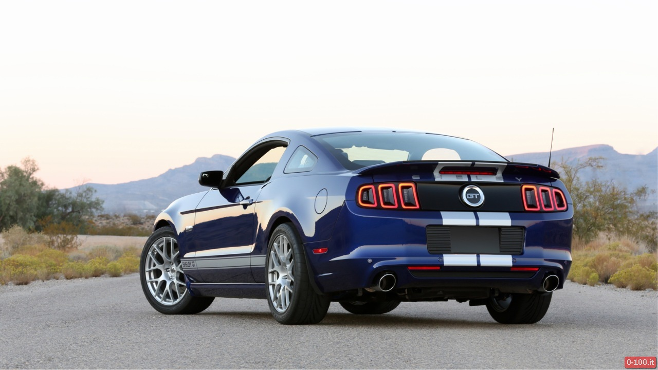 ford-shelby-gt-mustang-2014_0-100_9