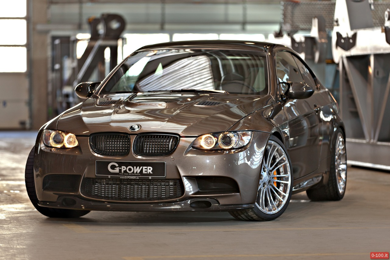 g-power-bmw-m3-hurricane-rs-v8_0-100_1