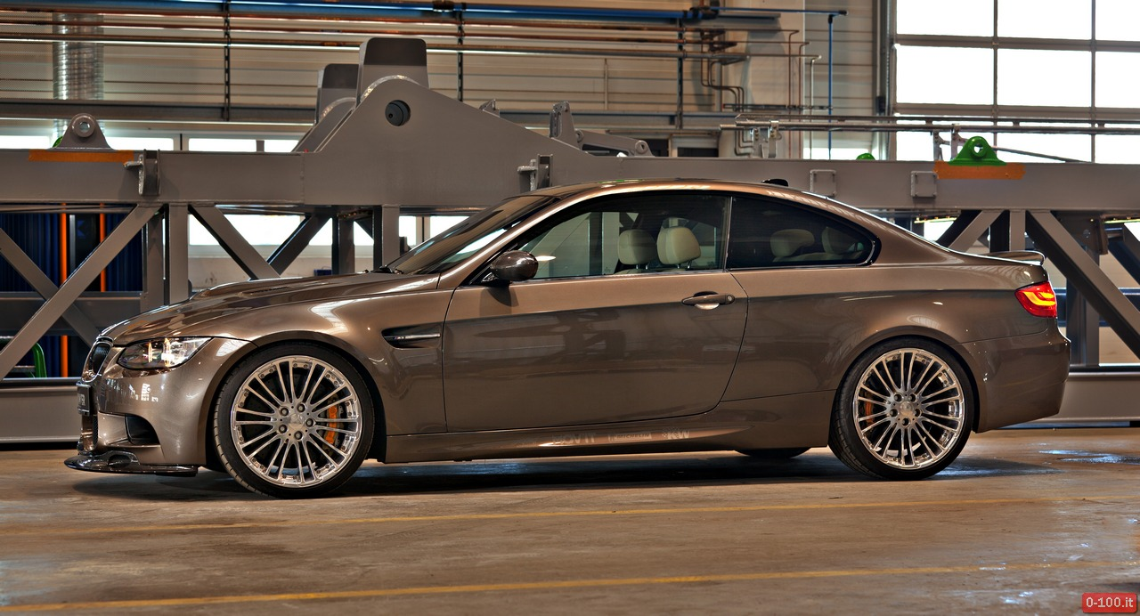 Bmw M6 G Power Hurricane Rr Prezzo Best Image And Wallpaper In