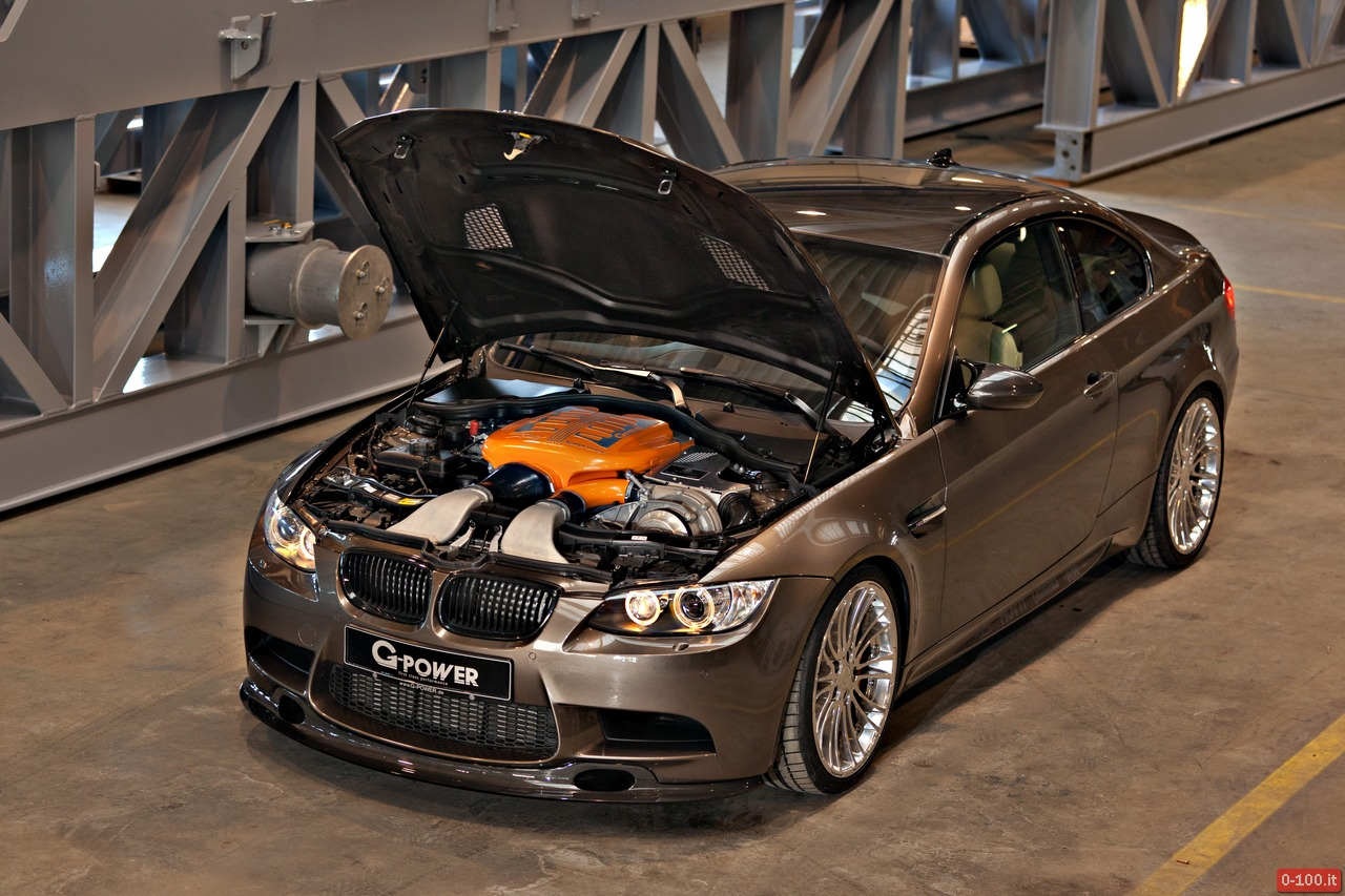 g-power-bmw-m3-hurricane-rs-v8_0-100_4