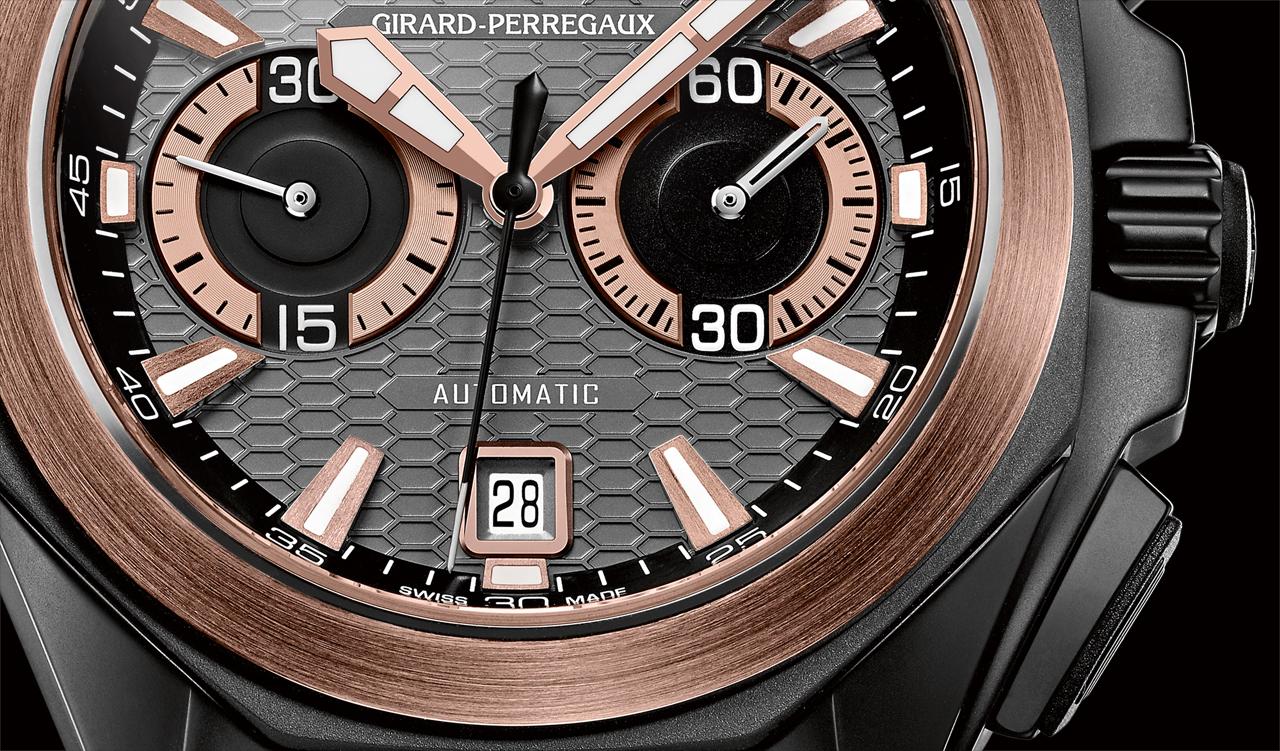 girard-perregaux-chrono-hawk-hollywoodland_0_1008