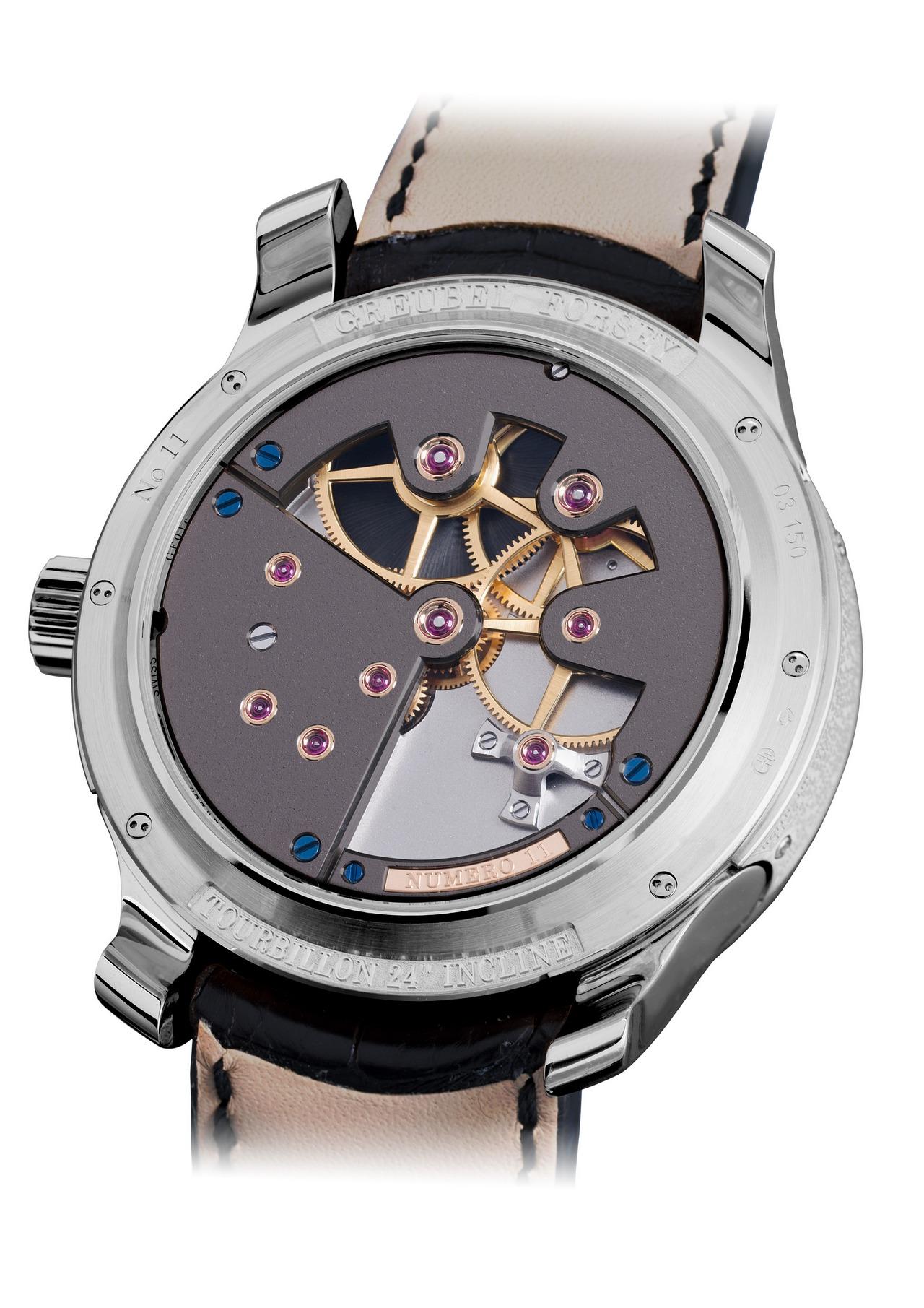 greubel-forsey-tourbillon-24-secondes-contemporain-con-movimento-in-titanio_0_10010