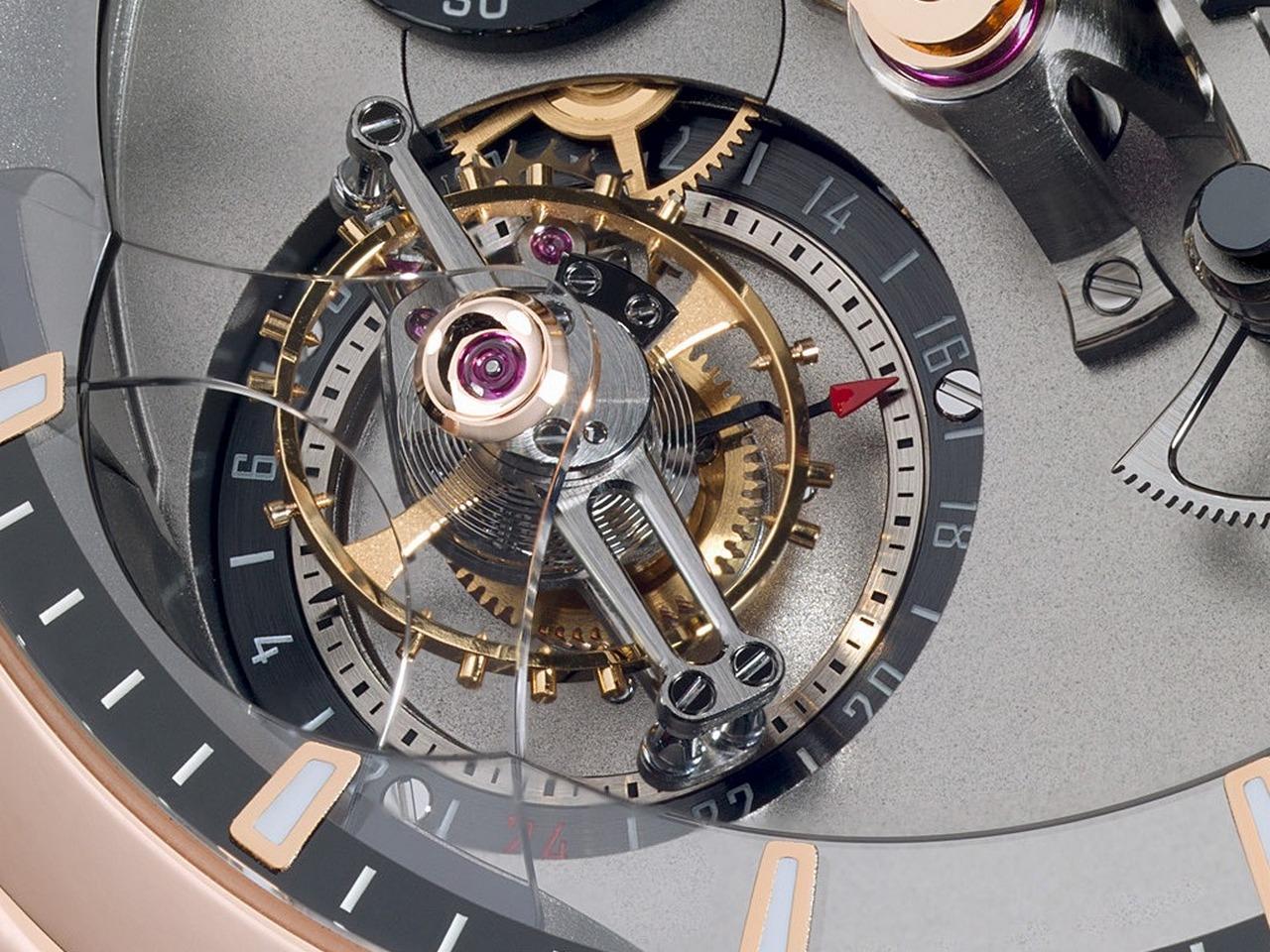 greubel-forsey-tourbillon-24-secondes-contemporain-con-movimento-in-titanio_0_1004