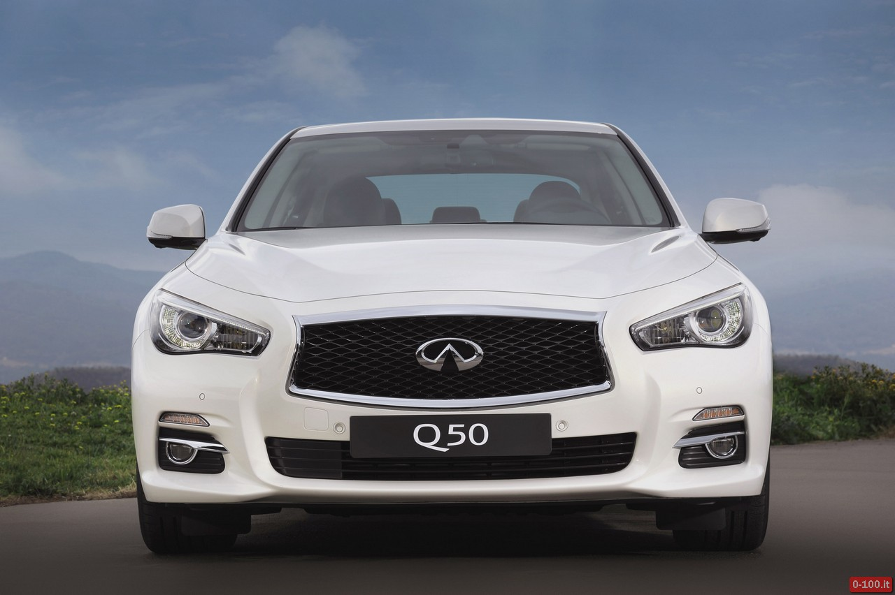 infiniti_q50_2000-turbo-mercedes_0-100_1