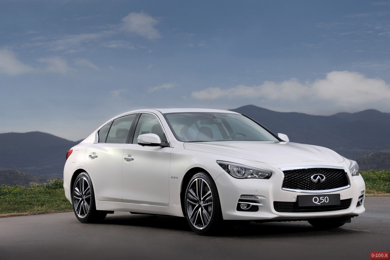 infiniti_q50_2000-turbo-mercedes_0-100_2