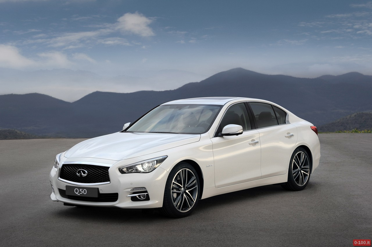 infiniti_q50_2000-turbo-mercedes_0-100_3
