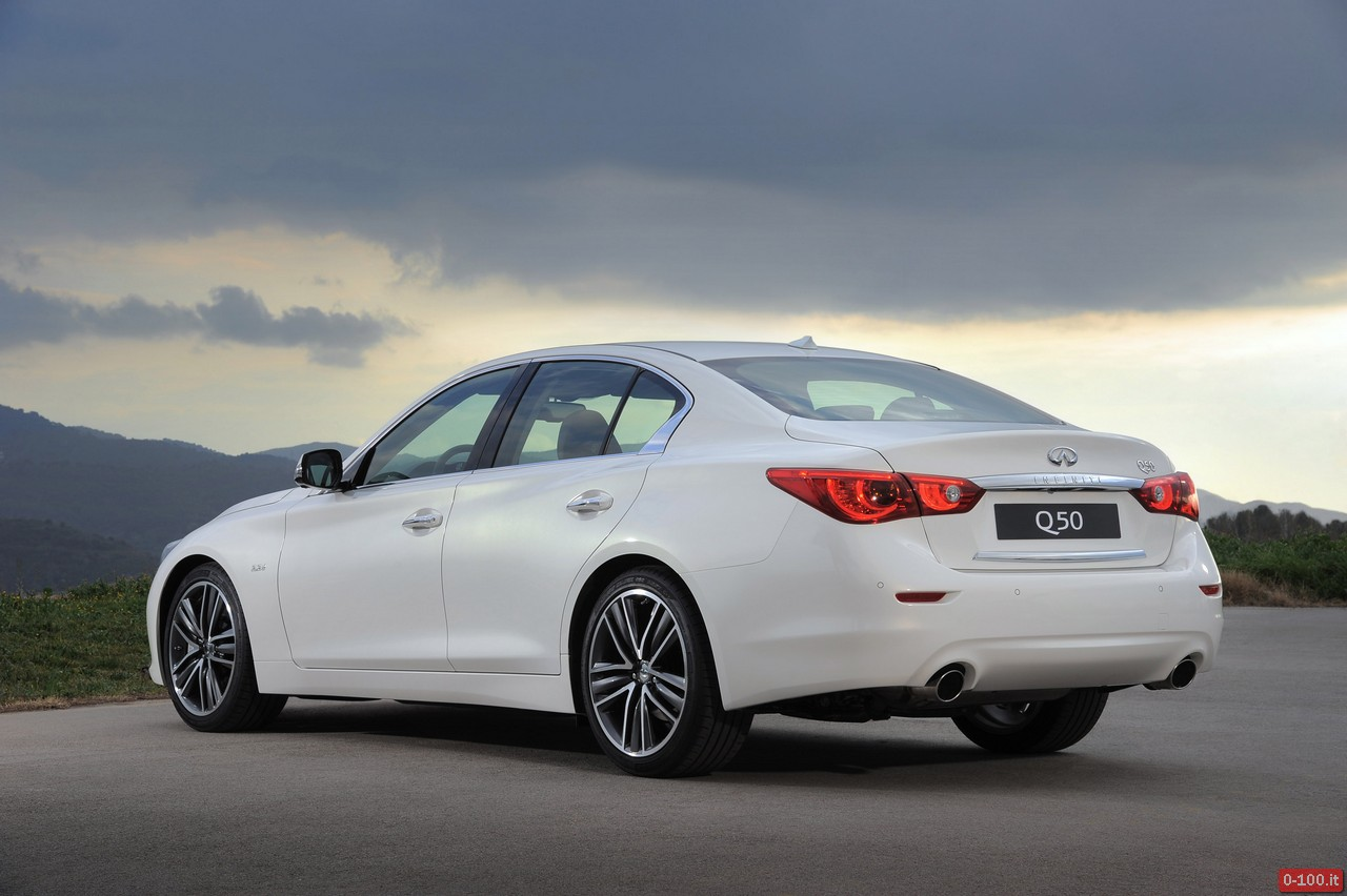 infiniti_q50_2000-turbo-mercedes_0-100_4
