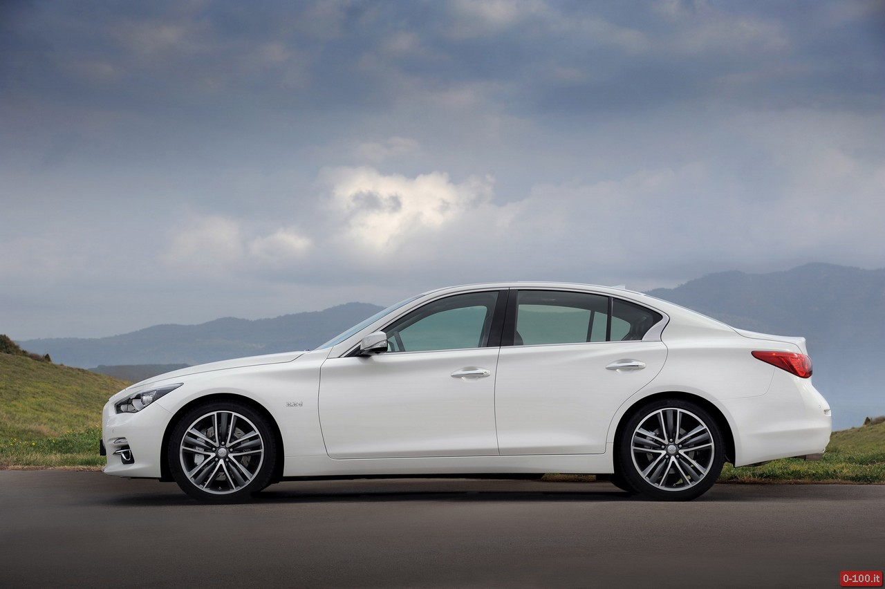 infiniti_q50_2000-turbo-mercedes_0-100_5