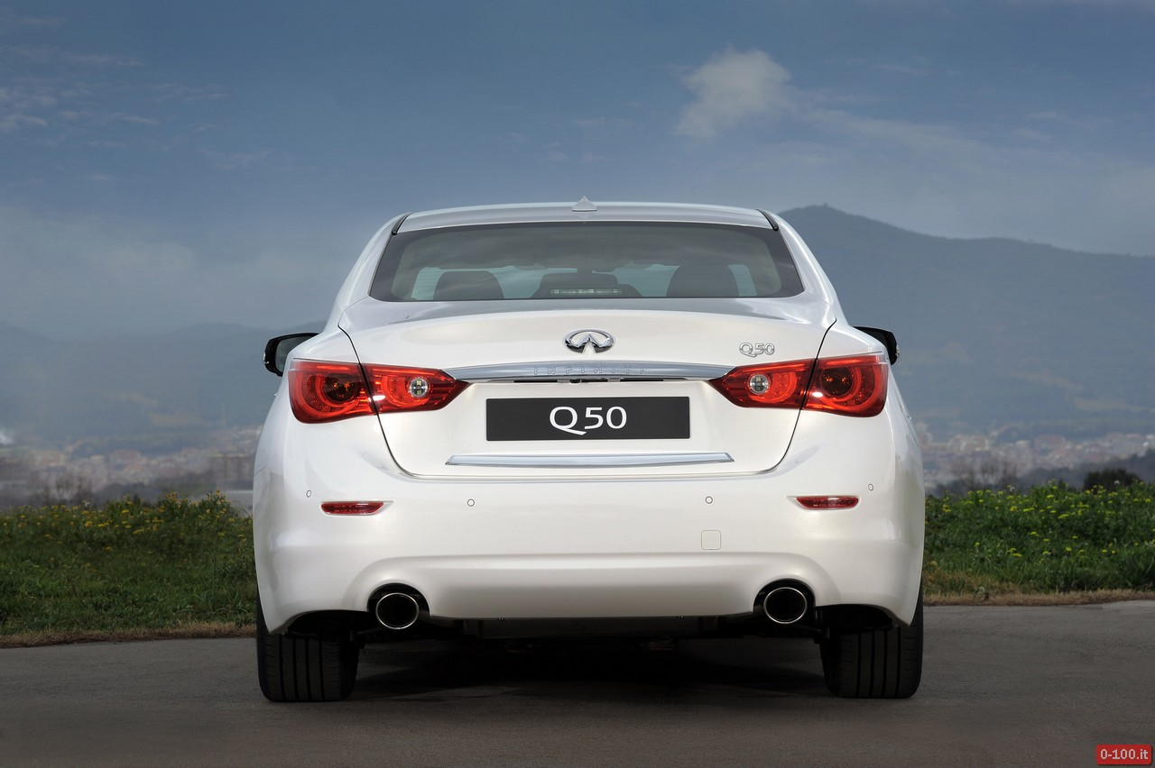 infiniti_q50_2000-turbo-mercedes_0-100_6