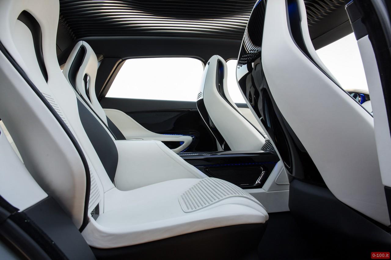 jaguar-c-x17-dubai-price-aluminum_0-100_1