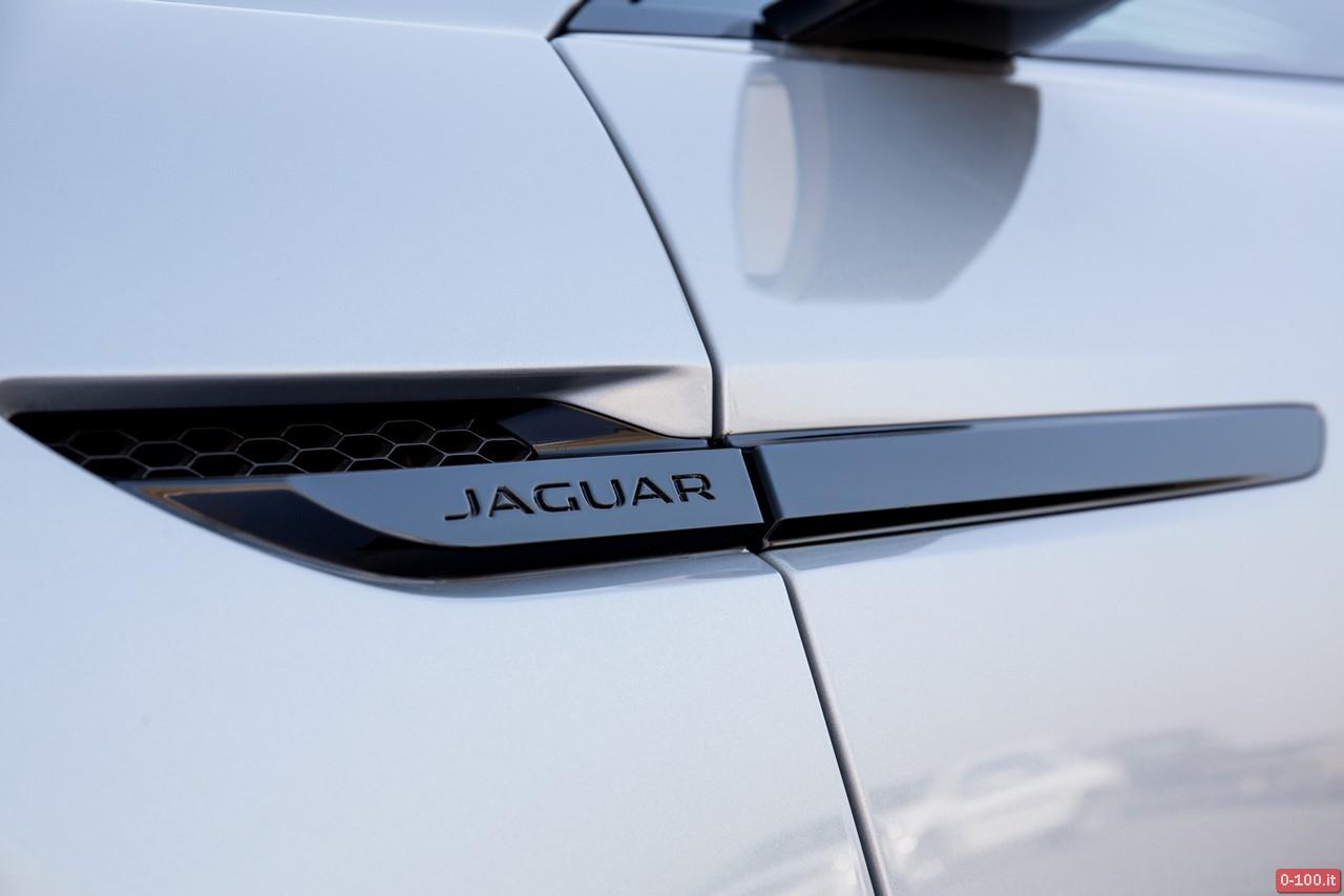 jaguar-c-x17-dubai-price-aluminum_0-100_10