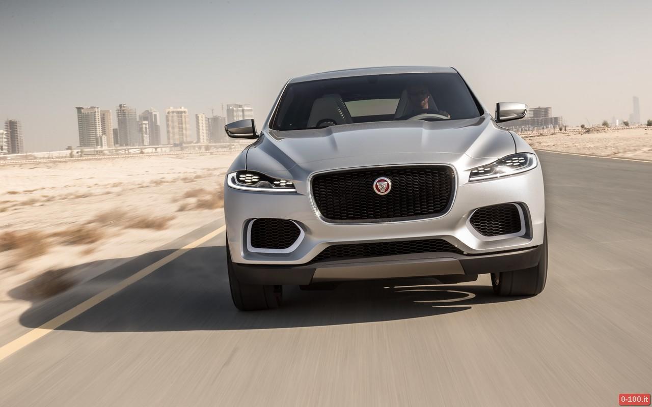 jaguar-c-x17-dubai-price-aluminum_0-100_11
