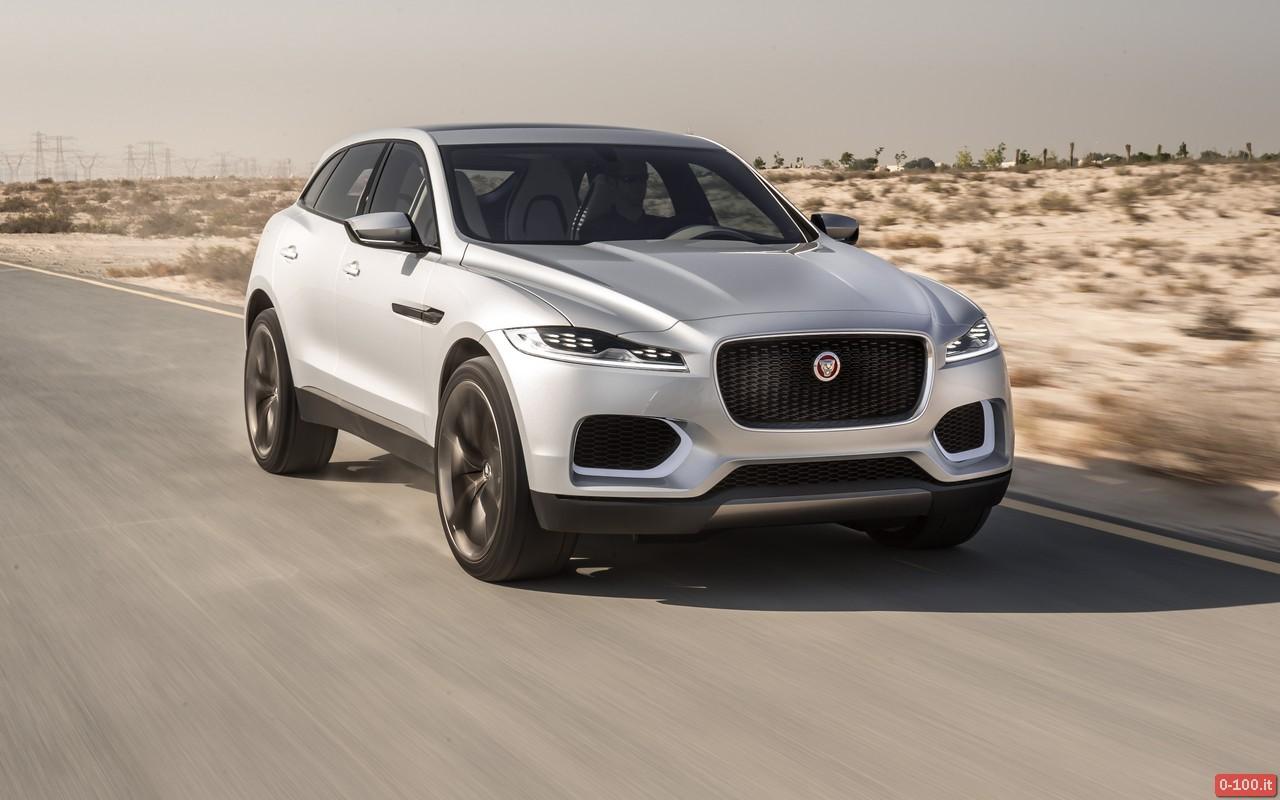 jaguar-c-x17-dubai-price-aluminum_0-100_13