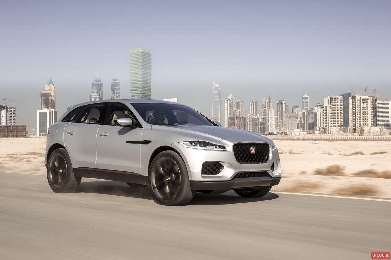 jaguar-c-x17-dubai-price-aluminum_0-100_15