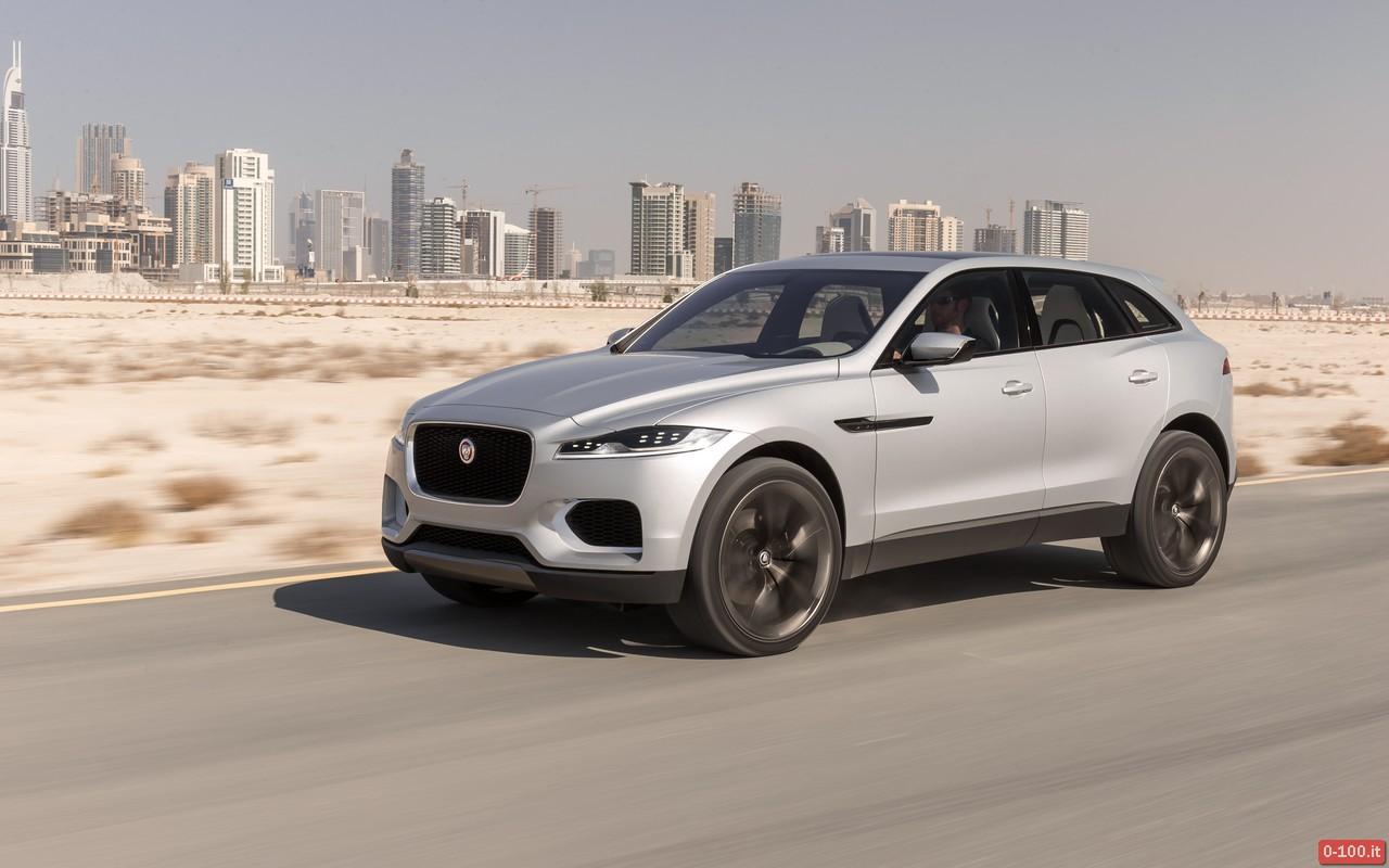 jaguar-c-x17-dubai-price-aluminum_0-100_16
