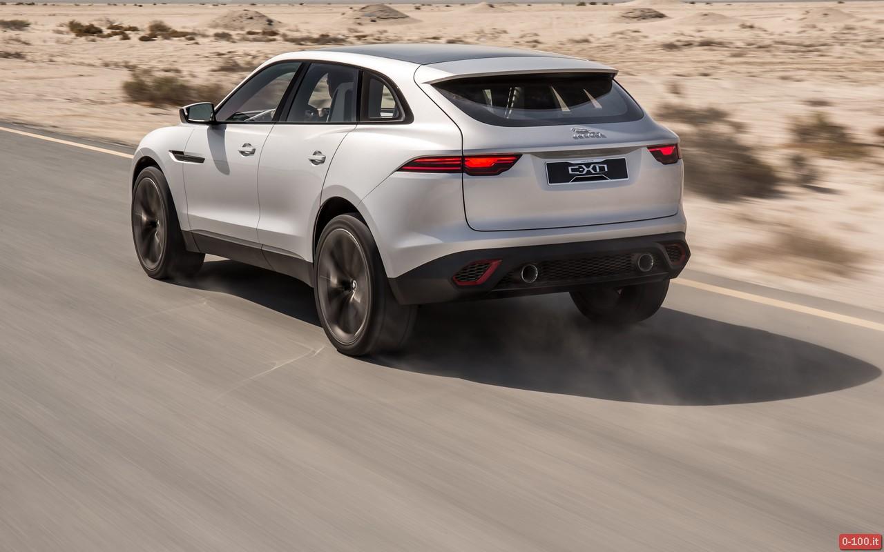 jaguar-c-x17-dubai-price-aluminum_0-100_18