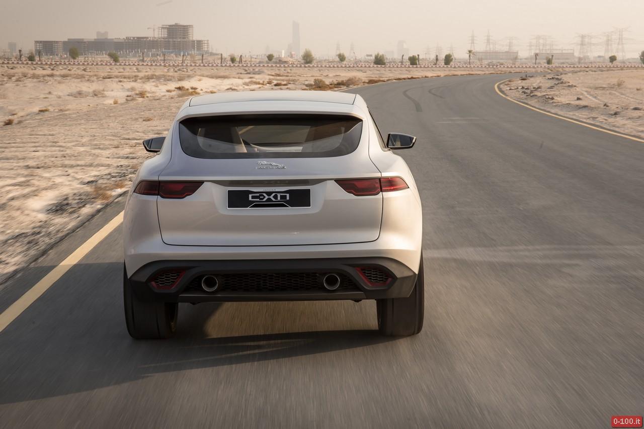 jaguar-c-x17-dubai-price-aluminum_0-100_19