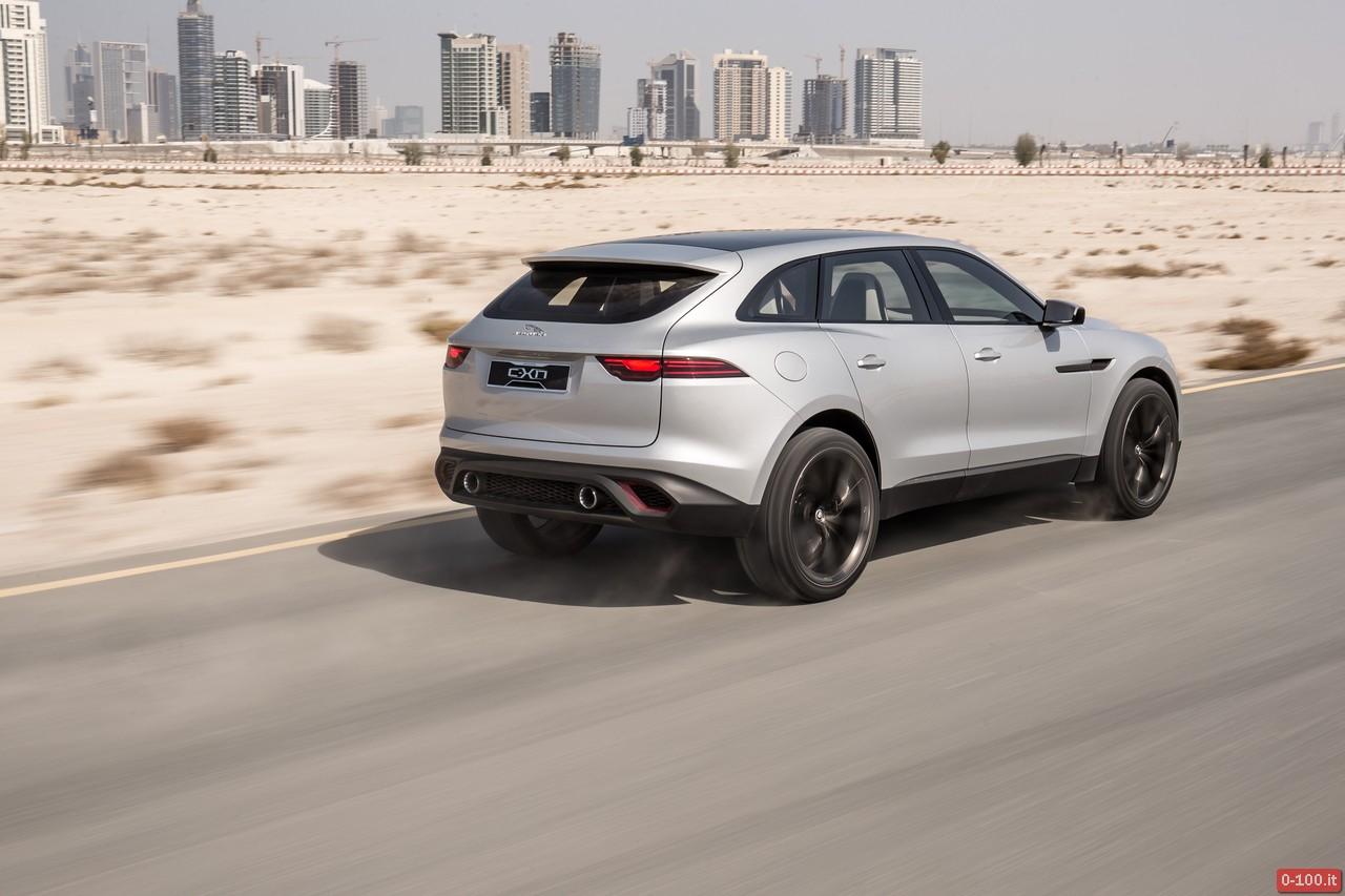 jaguar-c-x17-dubai-price-aluminum_0-100_20
