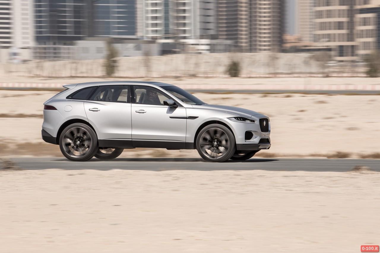 jaguar-c-x17-dubai-price-aluminum_0-100_21