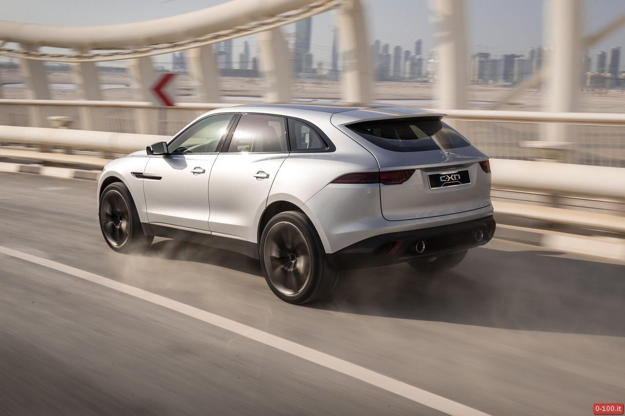 jaguar-c-x17-dubai-price-aluminum_0-100_24