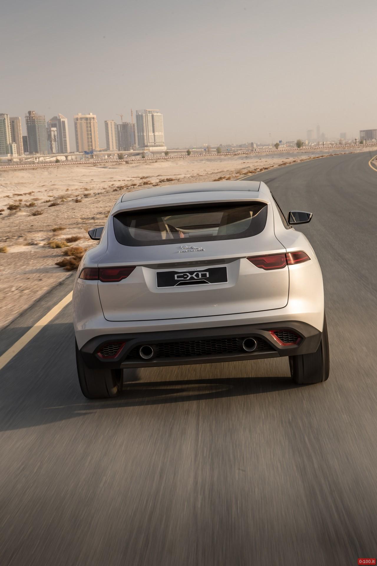 jaguar-c-x17-dubai-price-aluminum_0-100_26