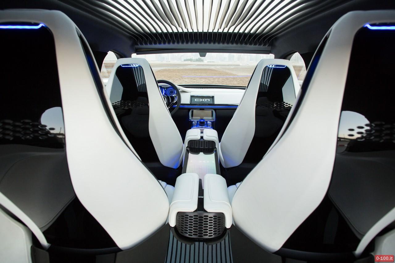 jaguar-c-x17-dubai-price-aluminum_0-100_28