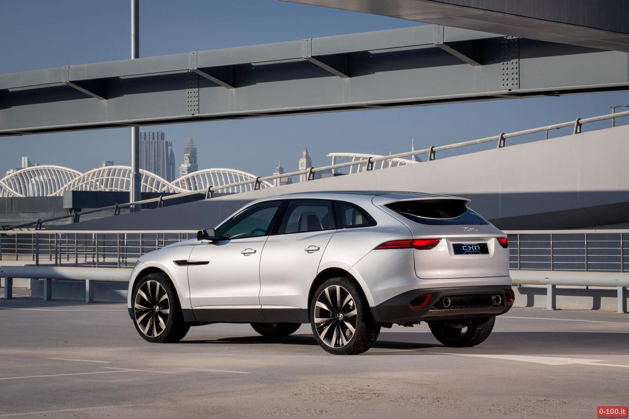 jaguar-c-x17-dubai-price-aluminum_0-100_3