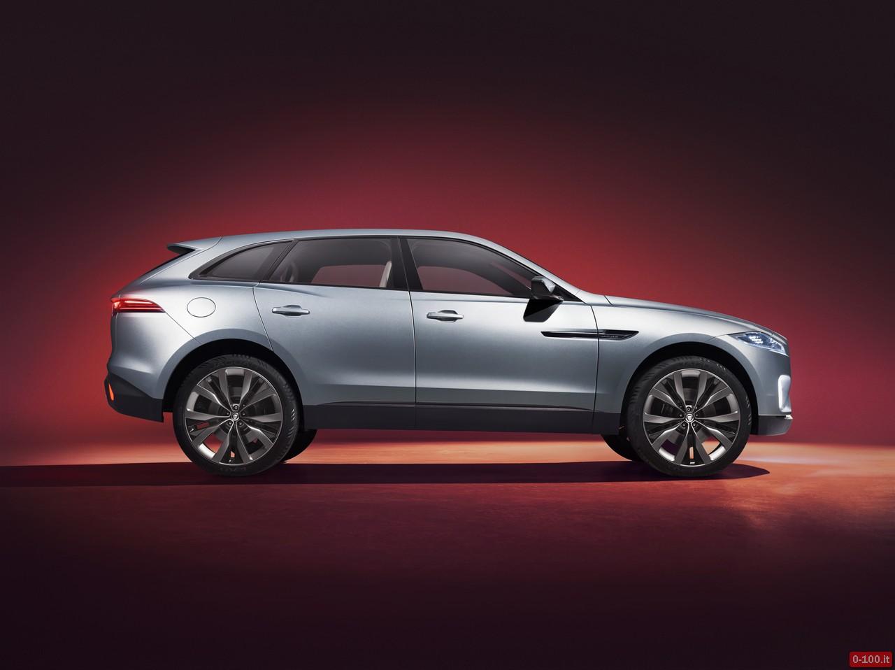 jaguar-c-x17-dubai-price-aluminum_0-100_30