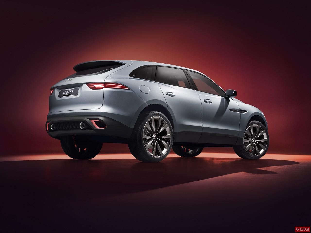 jaguar-c-x17-dubai-price-aluminum_0-100_31