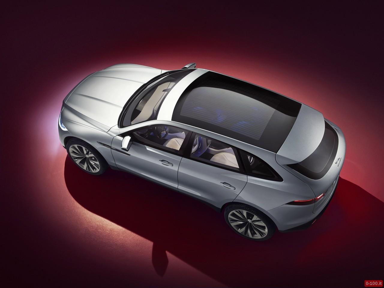 jaguar-c-x17-dubai-price-aluminum_0-100_32