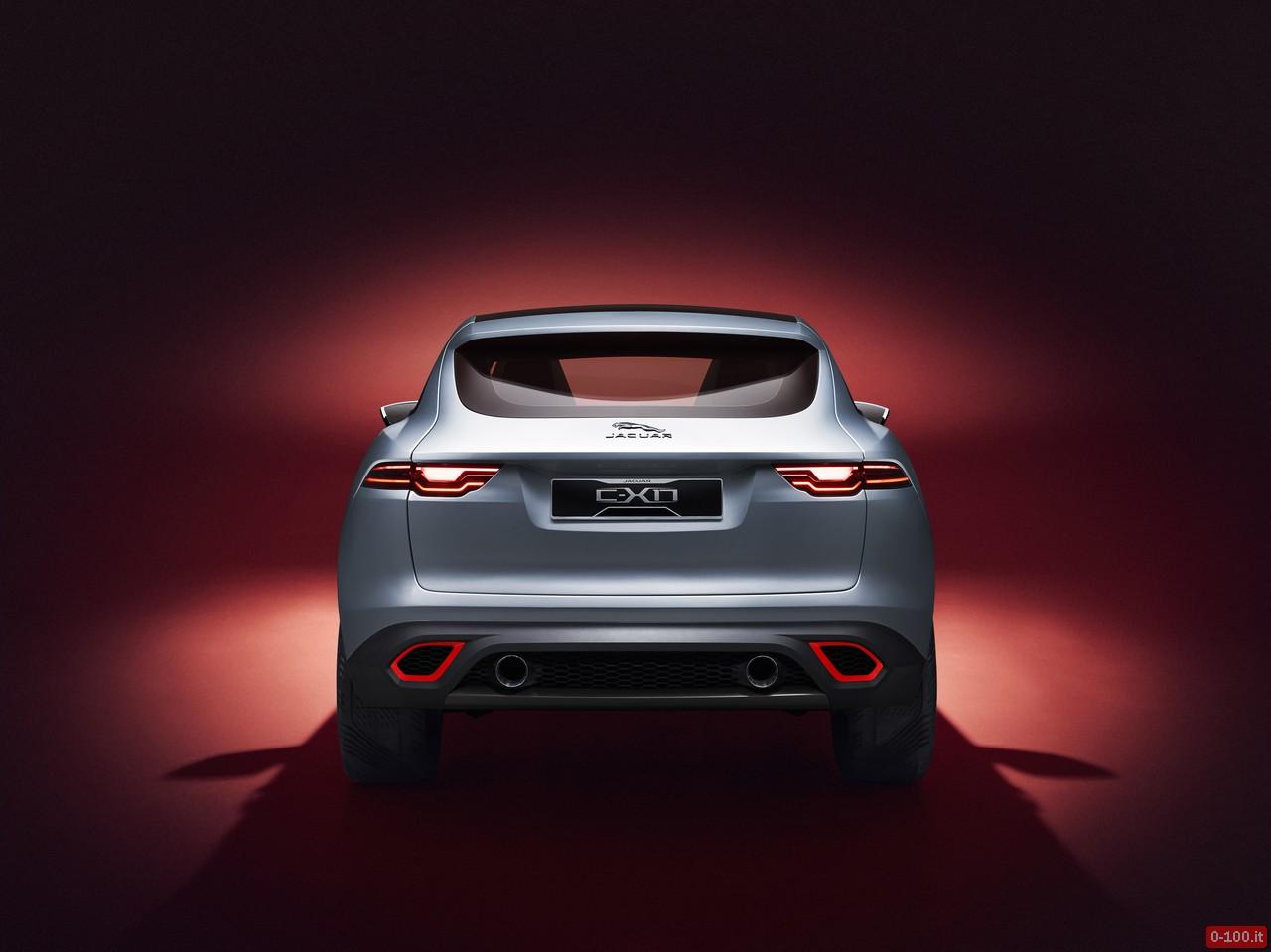 jaguar-c-x17-dubai-price-aluminum_0-100_34