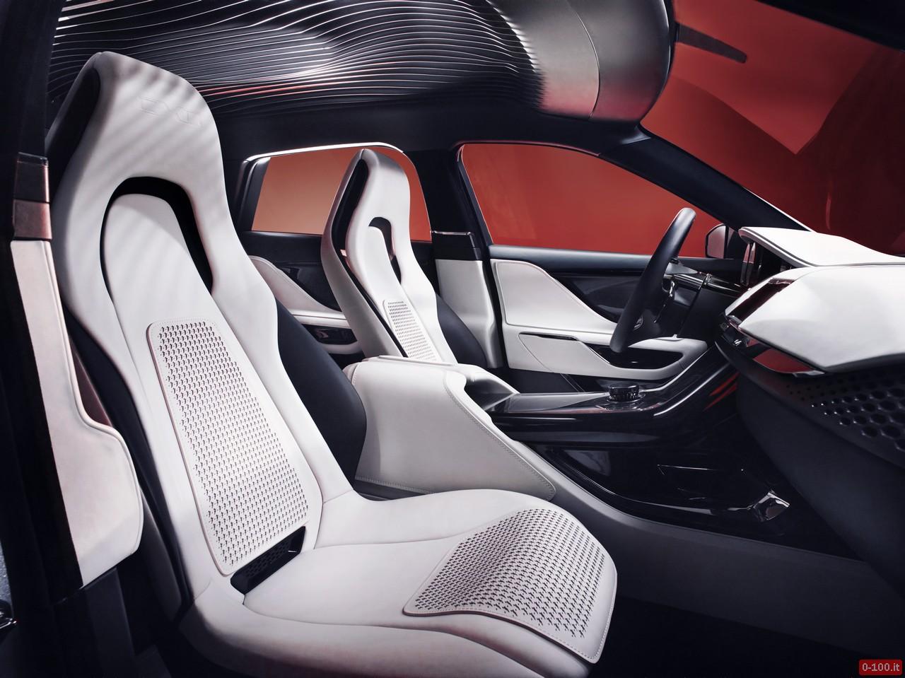 jaguar-c-x17-dubai-price-aluminum_0-100_36