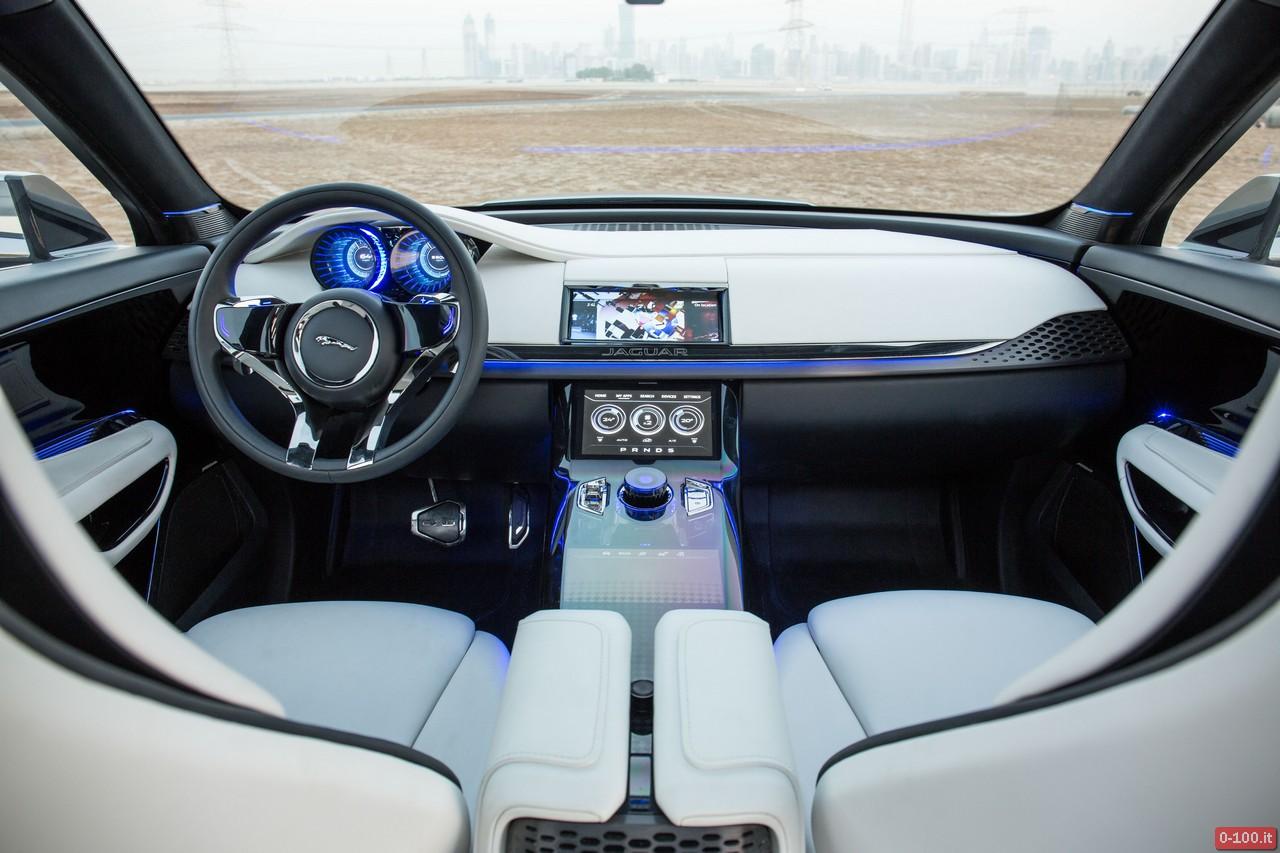 jaguar-c-x17-dubai-price-aluminum_0-100_37
